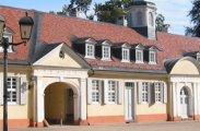 grosser-arkadensaal